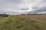 9999 Lupine Drive - Photo 3