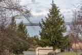 9999 Lupine Drive - Photo 9