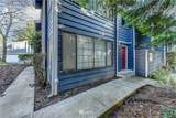8408 18th Avenue - Photo 1