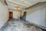 8408 18th Avenue - Photo 13