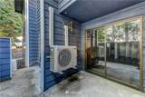 8408 18th Avenue - Photo 14