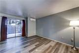 8408 18th Avenue - Photo 7