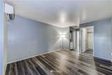 8408 18th Avenue - Photo 8