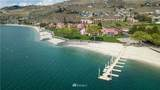 100 Lake Chelan Shores Drive - Photo 20