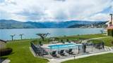 100 Lake Chelan Shores Drive - Photo 22