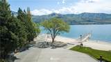 100 Lake Chelan Shores Drive - Photo 24