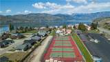 100 Lake Chelan Shores Drive - Photo 28