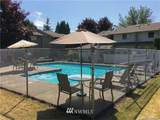 7650 Birch Bay Drive - Photo 19