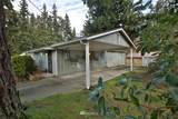 724 Camano Avenue - Photo 5