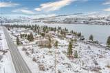 15013 Us Hwy 97A - Photo 1
