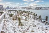 15013 Us Hwy 97A - Photo 2