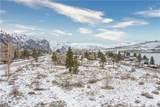15013 Us Hwy 97A - Photo 12
