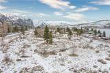 15013 Us Hwy 97A - Photo 13