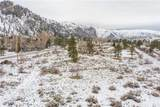 15013 Us Hwy 97A - Photo 14