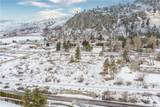 15013 Us Hwy 97A - Photo 22