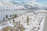 15013 Us Hwy 97A - Photo 27