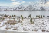 15013 Us Hwy 97A - Photo 28