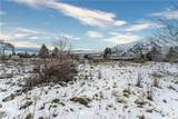 15013 Us Hwy 97A - Photo 4