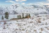 15013 Us Hwy 97A - Photo 32