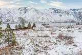 15013 Us Hwy 97A - Photo 34