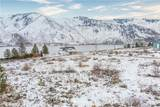 15013 Us Hwy 97A - Photo 35