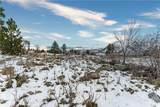 15013 Us Hwy 97A - Photo 5