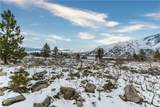 15013 Us Hwy 97A - Photo 6