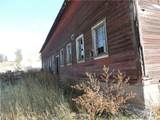 1867 Northport Flat Creek Road - Photo 30