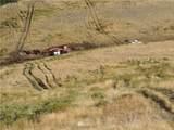 1867 Northport Flat Creek Road - Photo 37