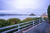 2512 Marina Drive - Photo 8