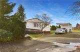 57 Clemons Road - Photo 3