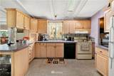 57 Clemons Road - Photo 4