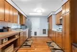 1031 4th Avenue - Photo 9