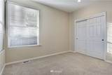 7109 88th Avenue Ct - Photo 15