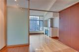 2033 2nd Avenue - Photo 11