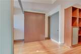 2033 2nd Avenue - Photo 12