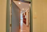 2033 2nd Avenue - Photo 19