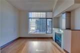 2033 2nd Avenue - Photo 8