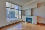 2033 2nd Avenue - Photo 10
