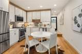 3667 Interlake Avenue - Photo 3