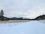 0 Malo Lake Road - Photo 3