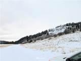 0 Malo Lake Road - Photo 4