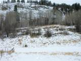 0 Malo Lake Road - Photo 6