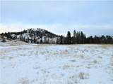 0 Malo Lake Road - Photo 8