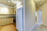 13000 Admiralty Way - Photo 7