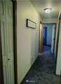 808 13th Street - Photo 16