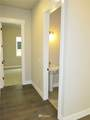 2115 5th Place - Photo 22