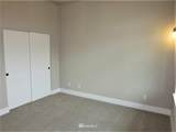 2115 5th Place - Photo 26