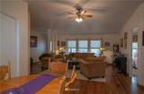 4580 Joe Miller Road - Photo 11