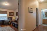 4580 Joe Miller Road - Photo 25